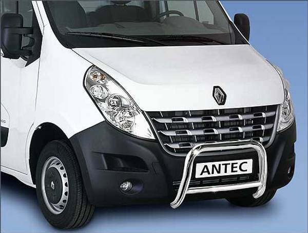 Bilde av Antec lyktebøyle til Renault